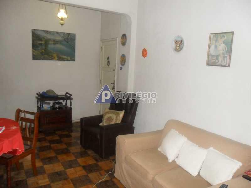 SAM_3917 - Apartamento À VENDA, Botafogo, Rio de Janeiro, RJ - BTAP30957 - 3