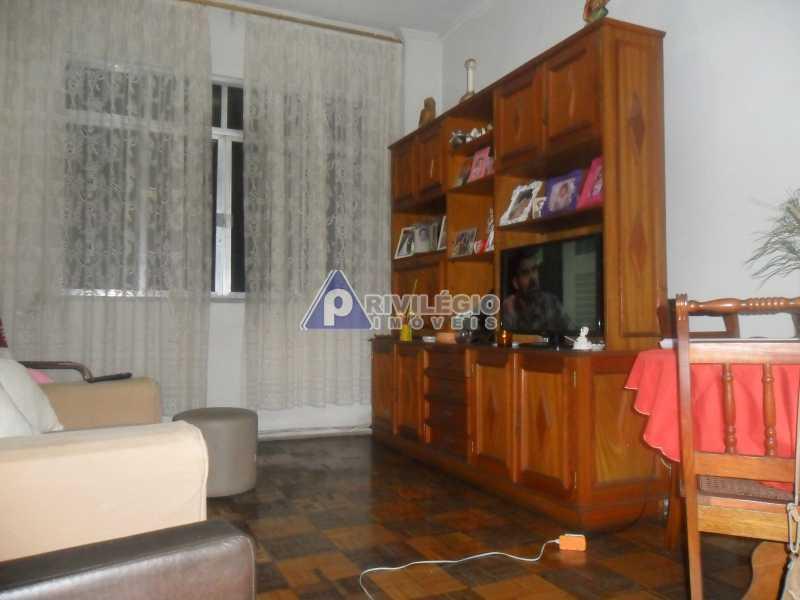 SAM_3920 - Apartamento À VENDA, Botafogo, Rio de Janeiro, RJ - BTAP30957 - 4