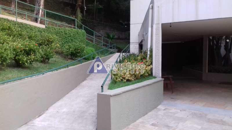 Laranjeiras 4 quartos 2 vagas - Laranjeiras, quarto quartos, 4 quartos, 2 vagas, amplo, infraestrutura. - FLAP40042 - 16