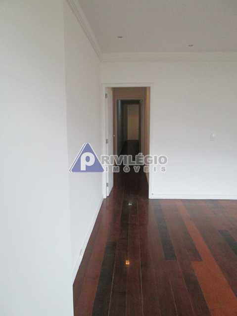 5 - Apartamento PARA ALUGAR, Ipanema, Rio de Janeiro, RJ - BTAP30961 - 6