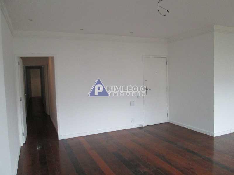 6 - Apartamento PARA ALUGAR, Ipanema, Rio de Janeiro, RJ - BTAP30961 - 7