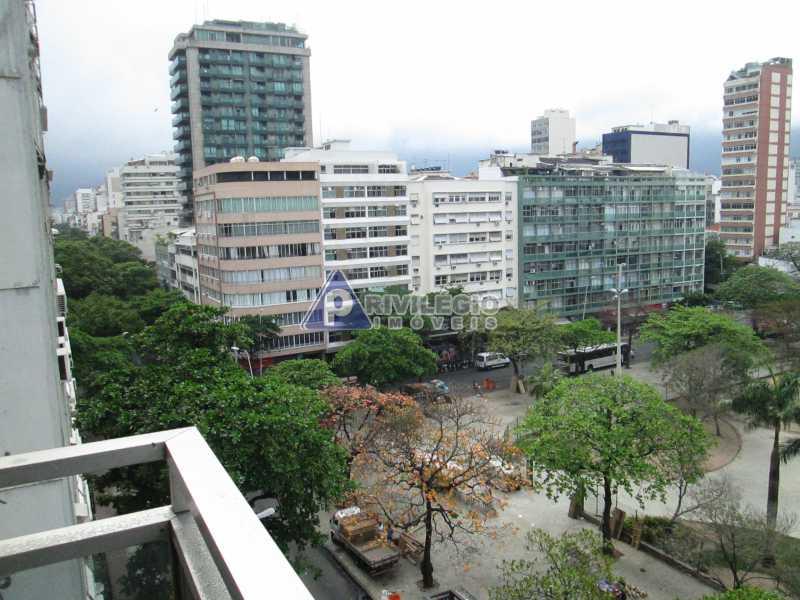 7 - Apartamento PARA ALUGAR, Ipanema, Rio de Janeiro, RJ - BTAP30961 - 8