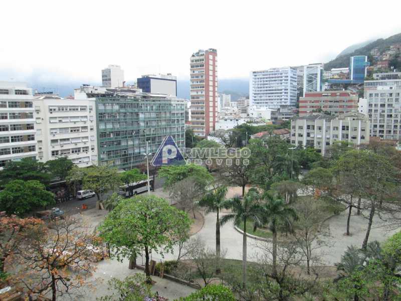 8 - Apartamento PARA ALUGAR, Ipanema, Rio de Janeiro, RJ - BTAP30961 - 9