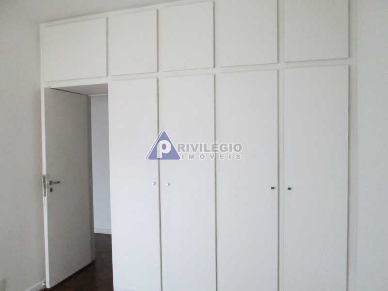10 - Apartamento PARA ALUGAR, Ipanema, Rio de Janeiro, RJ - BTAP30961 - 11