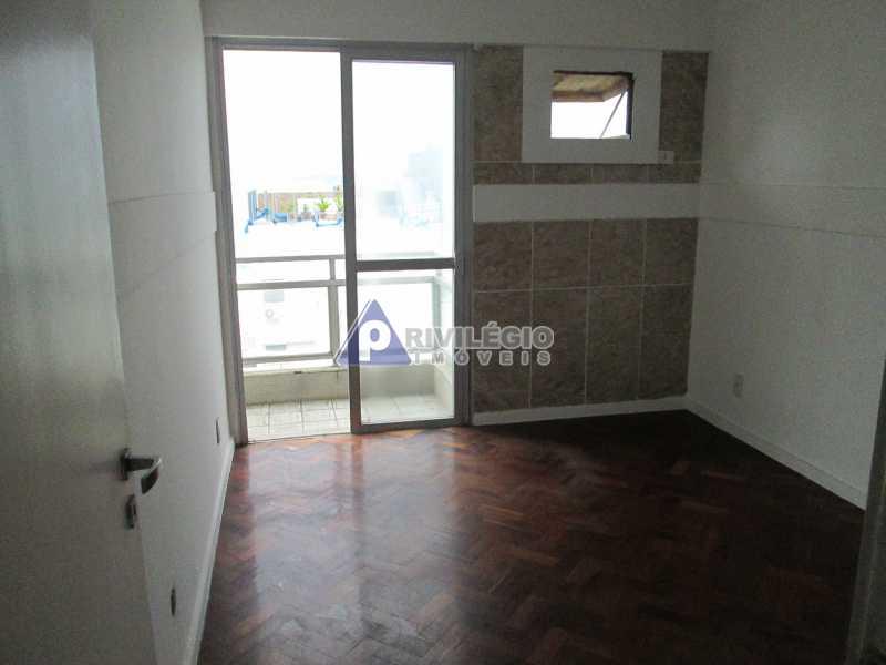 11 - Apartamento PARA ALUGAR, Ipanema, Rio de Janeiro, RJ - BTAP30961 - 13