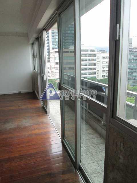 11r - Apartamento PARA ALUGAR, Ipanema, Rio de Janeiro, RJ - BTAP30961 - 14