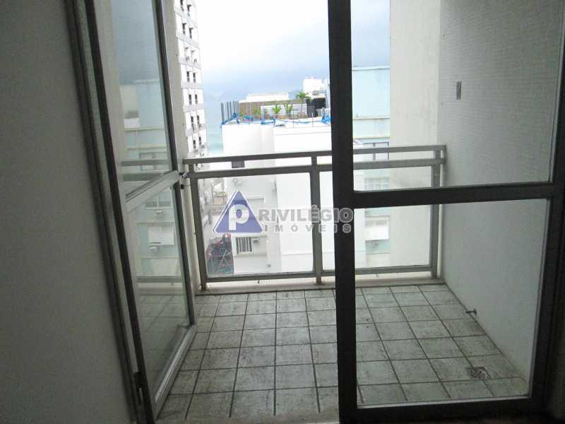 12 - Apartamento PARA ALUGAR, Ipanema, Rio de Janeiro, RJ - BTAP30961 - 15