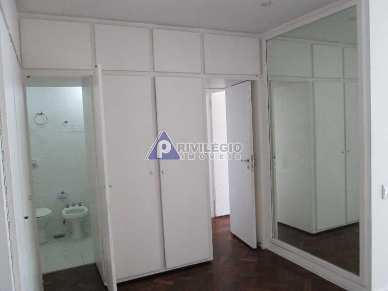 13 - Apartamento PARA ALUGAR, Ipanema, Rio de Janeiro, RJ - BTAP30961 - 16