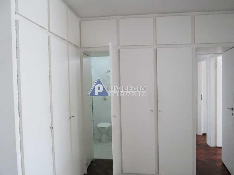 14 - Apartamento PARA ALUGAR, Ipanema, Rio de Janeiro, RJ - BTAP30961 - 17