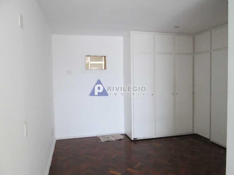 15 - Apartamento PARA ALUGAR, Ipanema, Rio de Janeiro, RJ - BTAP30961 - 18