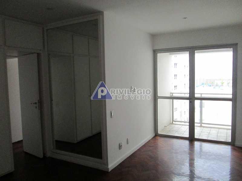 16 - Apartamento PARA ALUGAR, Ipanema, Rio de Janeiro, RJ - BTAP30961 - 19