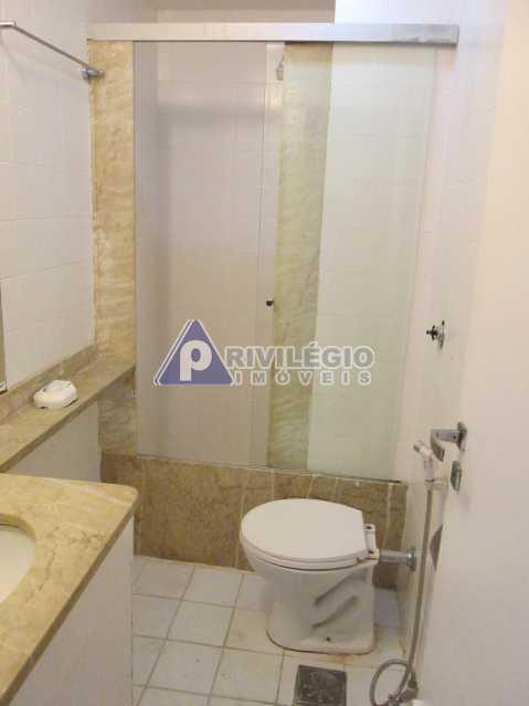 21 - Apartamento PARA ALUGAR, Ipanema, Rio de Janeiro, RJ - BTAP30961 - 24