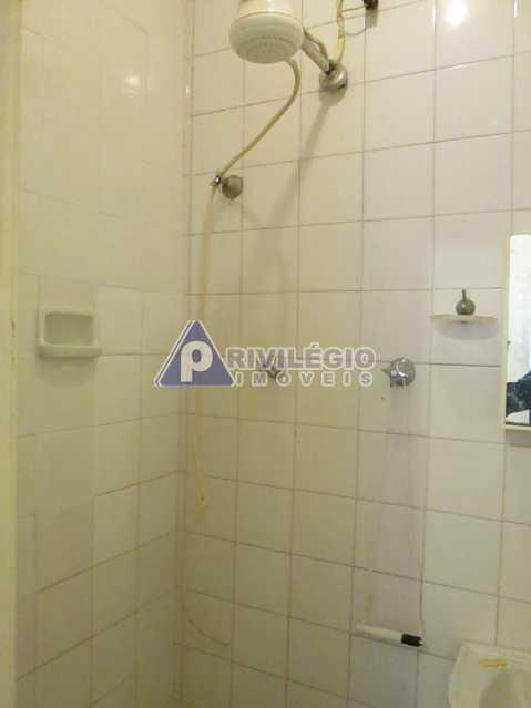 27 - Apartamento PARA ALUGAR, Ipanema, Rio de Janeiro, RJ - BTAP30961 - 30