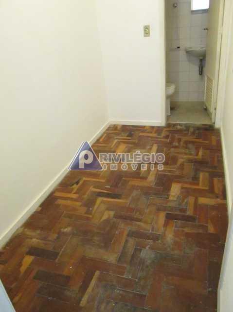 28 - Apartamento PARA ALUGAR, Ipanema, Rio de Janeiro, RJ - BTAP30961 - 31