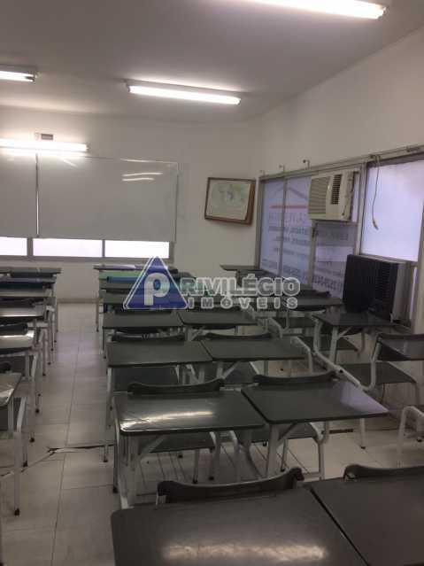 4. - Loja comercial - João Líra - com elevador - BTLJ00056 - 5