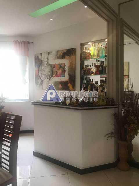 WhatsApp Image 2018-08-30 at 1 - Apartamento À VENDA, Copacabana, Rio de Janeiro, RJ - ARAP30723 - 7