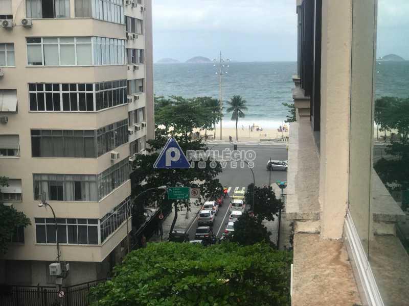WhatsApp Image 2018-08-30 at 1 - Apartamento À VENDA, Copacabana, Rio de Janeiro, RJ - ARAP30723 - 9