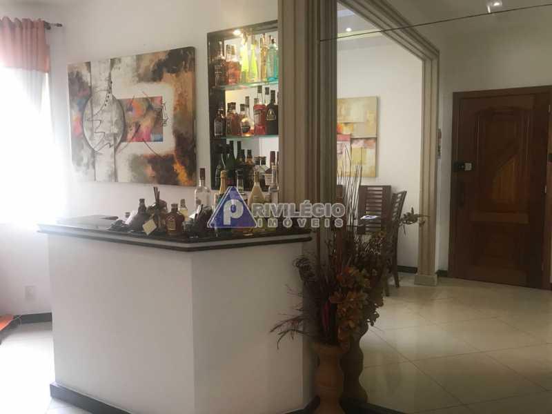 WhatsApp Image 2018-08-30 at 1 - Apartamento À VENDA, Copacabana, Rio de Janeiro, RJ - ARAP30723 - 10