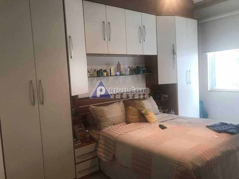 WhatsApp Image 2018-08-30 at 1 - Apartamento À VENDA, Copacabana, Rio de Janeiro, RJ - ARAP30723 - 13