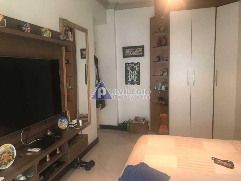 WhatsApp Image 2018-08-30 at 1 - Apartamento À VENDA, Copacabana, Rio de Janeiro, RJ - ARAP30723 - 15