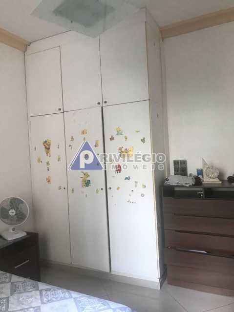 WhatsApp Image 2018-08-30 at 1 - Apartamento À VENDA, Copacabana, Rio de Janeiro, RJ - ARAP30723 - 20