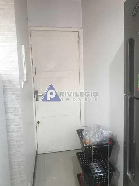 WhatsApp Image 2018-08-30 at 1 - Apartamento À VENDA, Copacabana, Rio de Janeiro, RJ - ARAP30723 - 26