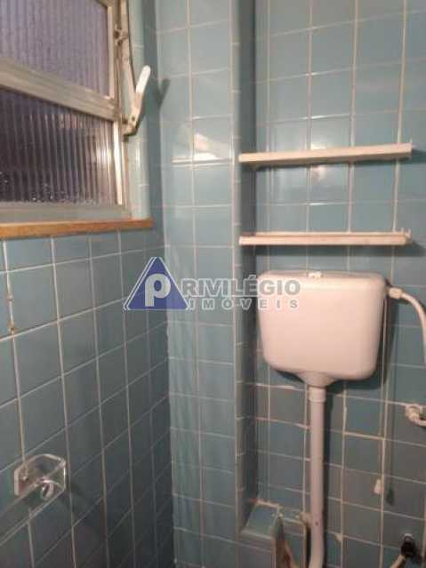 Conjugado - Kitnet/Conjugado À Venda - Botafogo - Rio de Janeiro - RJ - BTKI00175 - 10