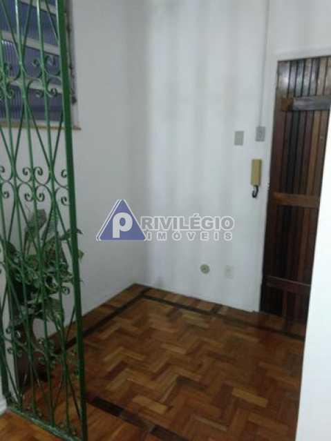 Conjugado - Kitnet/Conjugado À Venda - Botafogo - Rio de Janeiro - RJ - BTKI00175 - 18