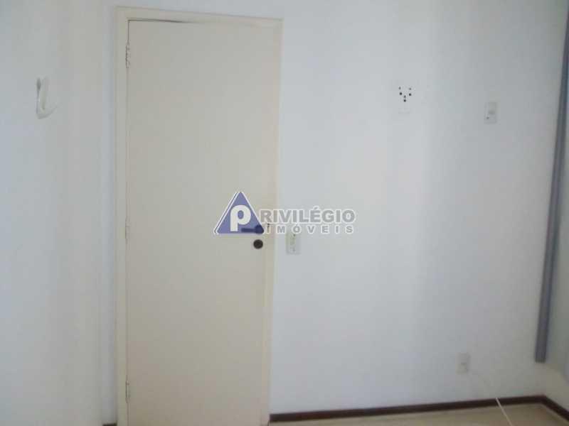 botafogo/2quartos/1vaga - Botafogo, 2 Quartos, Vaga Escritura - BTAP21095 - 9