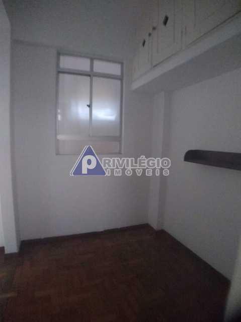 WhatsApp Image 2018-09-25 at 0 - Apartamento À Venda - Ipanema - Rio de Janeiro - RJ - IPAP10005 - 10