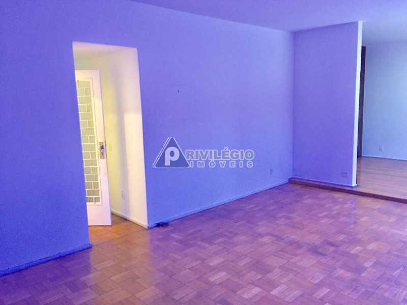 FullSizeRender2 - Apartamento À Venda - Ipanema - Rio de Janeiro - RJ - ARAP30743 - 3