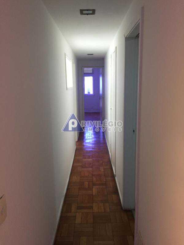 IMG_2514 - Apartamento À Venda - Ipanema - Rio de Janeiro - RJ - ARAP30743 - 5