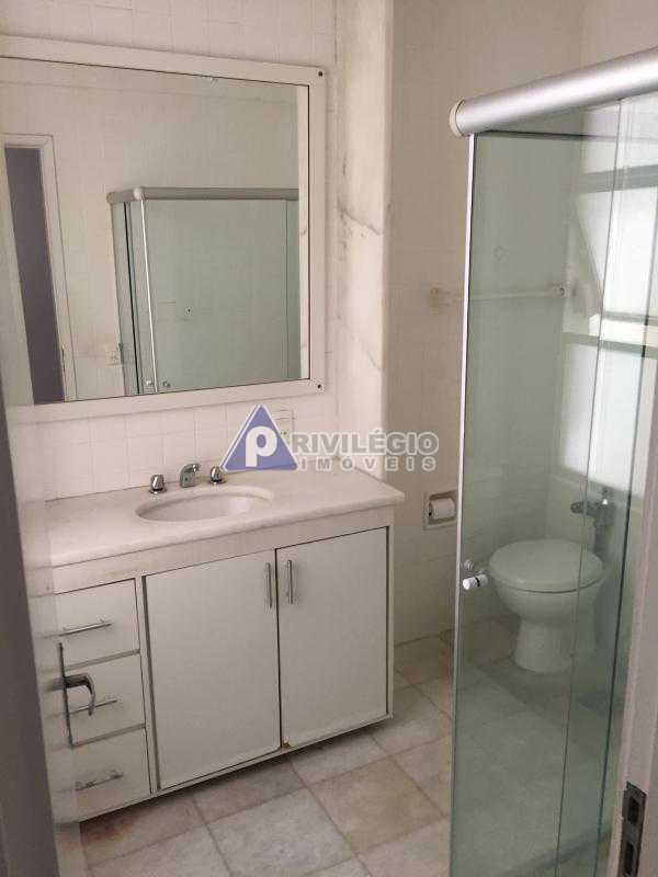 IMG_2515 - Apartamento À Venda - Ipanema - Rio de Janeiro - RJ - ARAP30743 - 7