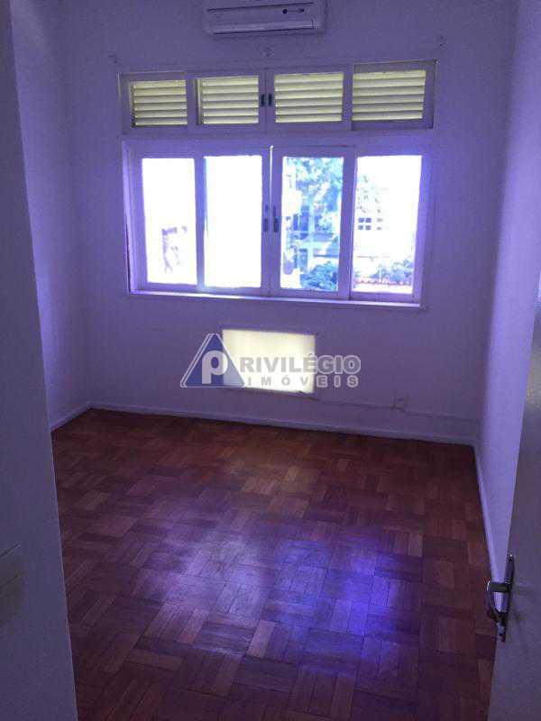IMG_2517 - Apartamento À Venda - Ipanema - Rio de Janeiro - RJ - ARAP30743 - 6
