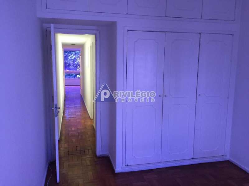 IMG_2518 - Apartamento À Venda - Ipanema - Rio de Janeiro - RJ - ARAP30743 - 8