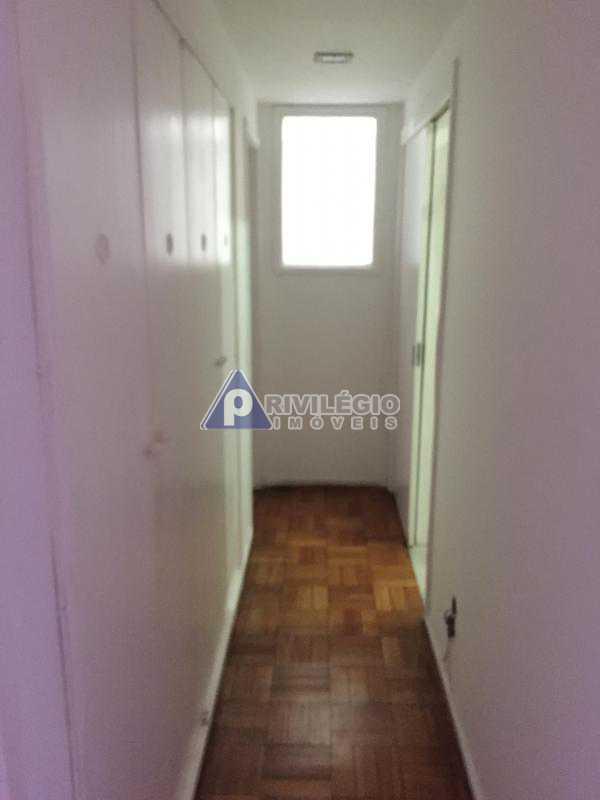 IMG_2520 - Apartamento À Venda - Ipanema - Rio de Janeiro - RJ - ARAP30743 - 9