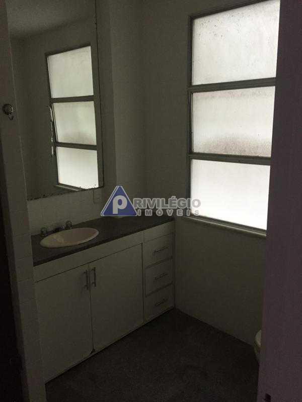 IMG_2522 - Apartamento À Venda - Ipanema - Rio de Janeiro - RJ - ARAP30743 - 10