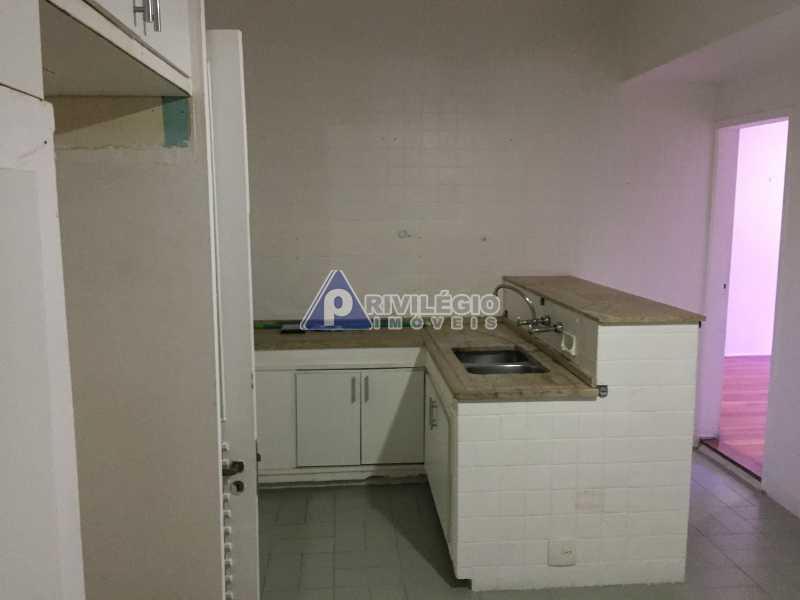 IMG_2528 - Apartamento À Venda - Ipanema - Rio de Janeiro - RJ - ARAP30743 - 12