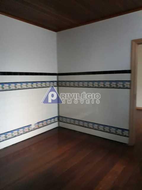 1c186685-6dce-4f99-afe5-4ece60 - Casa À Venda - Botafogo - Rio de Janeiro - RJ - BTCA30031 - 7