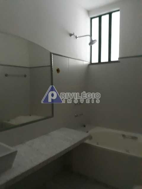 2a09f34c-6eea-46b2-a4a0-3cfff2 - Casa À Venda - Botafogo - Rio de Janeiro - RJ - BTCA30031 - 14