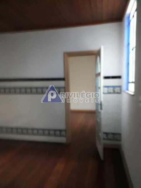 4a93a0af-f815-430d-aff3-29cdb5 - Casa À Venda - Botafogo - Rio de Janeiro - RJ - BTCA30031 - 8
