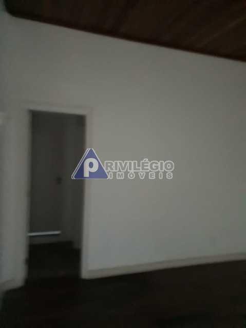 b6264e37-c6b0-49b8-a8ab-d0113b - Casa À Venda - Botafogo - Rio de Janeiro - RJ - BTCA30031 - 16