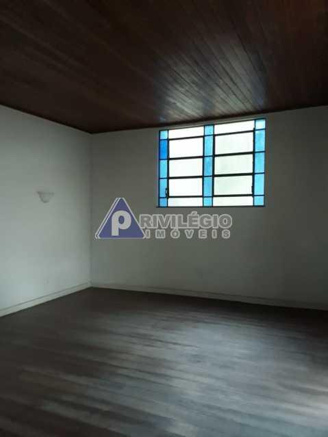 d4997457-0b87-4aa0-8cb3-f0143a - Casa À Venda - Botafogo - Rio de Janeiro - RJ - BTCA30031 - 18
