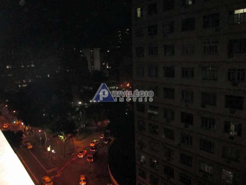 IMG_8690 - Copacabana - Próximo metrô Cardeal Arcoverde - Conjugadão reformado e mobiliado - BTKI00181 - 3