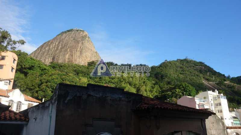 DSC06972 - Apartamento À Venda - Urca - Rio de Janeiro - RJ - BTAP31026 - 10