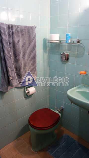 DSC06984 - Apartamento À Venda - Urca - Rio de Janeiro - RJ - BTAP31026 - 16