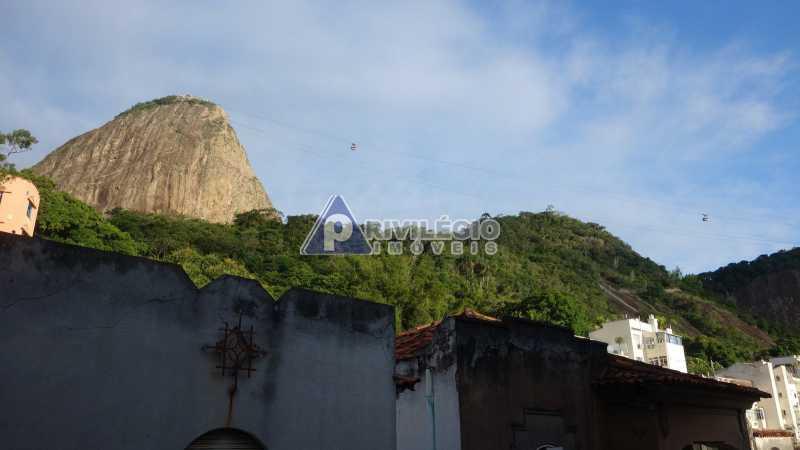 DSC06993 - Apartamento À Venda - Urca - Rio de Janeiro - RJ - BTAP31026 - 25