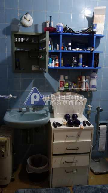 DSC06996 - Apartamento À Venda - Urca - Rio de Janeiro - RJ - BTAP31026 - 28