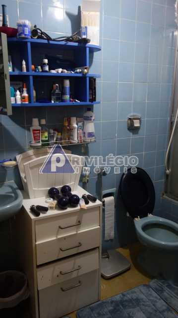 DSC06997 - Apartamento À Venda - Urca - Rio de Janeiro - RJ - BTAP31026 - 29