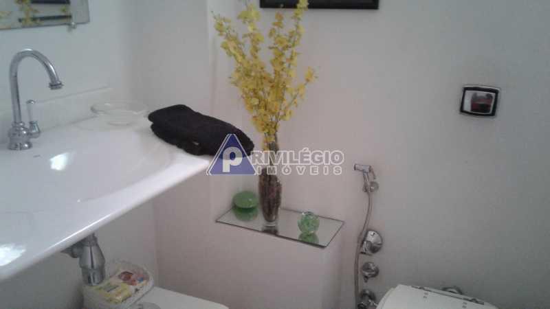 20181106_163500 - Apartamento À Venda - Copacabana - Rio de Janeiro - RJ - ARAP60003 - 9